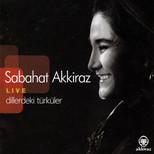 Dillerdeki Türküler - Live