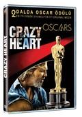 Crazy Heart - Çılgın Kalp