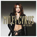 Can't Be Tamed [CD/DVD] [Deluxe Edition]