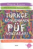 Türkçe Konuşmanın Püf Noktaları