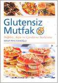 Glutensiz Mutfak