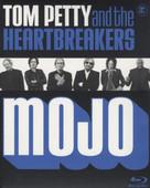 Mojo (Blu-Ray Dvd)