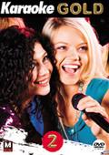 Karaoke Gold 2