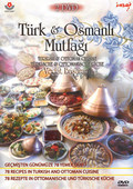 Türk & Osmanlı Mutfağı