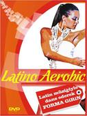 Latino Aerobic