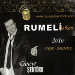 Rumeli Balkan 2010