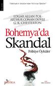 Bohemya'da Skandal