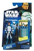 Star Wars CW 2 Figür 37290