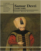 Samur Devri (1640-1648)