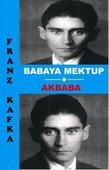 Babaya Mektup & Akbaba
