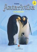 İlk Okuma - Antartika