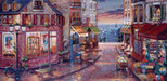 Anatolian Puzzle Alacakaranlık / Twilight View 1500 Parça 3767