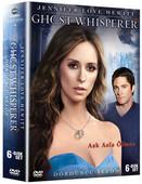 Ghost Whisperer Season 4 (Özel Kutu 6 Disk)