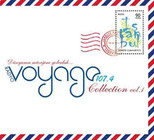 Radyo Voyage Collection Vol.1