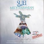 Sufi Mediterranean - Akdenizin Nefesi