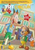 TRT Çocuk Dergisi