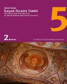 İlkçağ Felsefe Tarihi 5 - Plotinos, Platonculuk ve Erken Dönem Hıristiyan Felsefesi