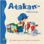 Atakan'ın Yapboz Kitabı