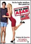 She's Out Of My League - Bu Kız Beni Aşar