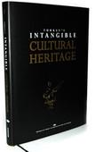 Türkiye'nin Somut Olmayan Kültürel Mirası