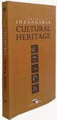 Turkey's Intangible Cultural Heritage (karton kapak)