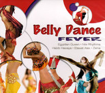 Famous Music-Belly Dance Fever