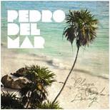 Playa Del Lounge by Pedro Del Mar