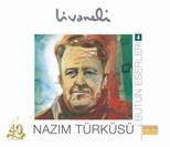 4/Nazım Türküsü - Bütün Eserleri
