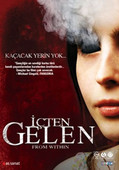From With In - İçten Gelen