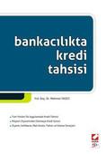 Bankacılıkta Kredi Tahsisi