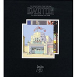 Song Remains The Same (4X180 Gr.Lp Box Ltd.Edit.)