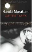 After Dark (Mass Market edition)