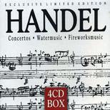4Cd/Box-Handel