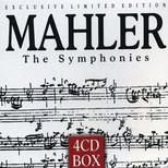 4Cd/Box-Mahler