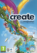 Create PC
