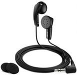 Sennheiser MX 170 Kulaklık (Siyah)