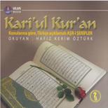 Kariul Kur'an
