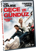 Knight And Day - Gece ve Gündüz
