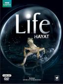 Life - Hayat