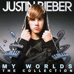 My Worlds-The Collection [2CD]