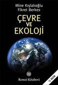 Çevre ve Ekoloji