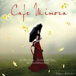 Cafe Mimoza
