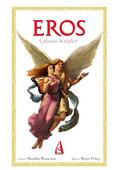 Eros - Çalınan Kalpler