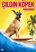 Marmaduke - Çilgin Köpek Marmaduke