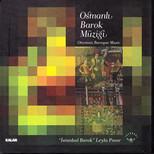 Osmanlı Barok Müziği