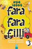 Farafarafilli - 3