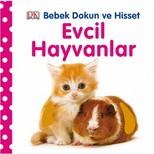 Bebek - Evcil Hayvanlar