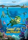 Sammy's Adventures: The Secret Passage - Sammy'nin Maceraları