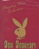 Playboy: The Key To Sex - Aşk Anahtarı