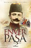 Enver Paşa - Basmacılar İsyanı